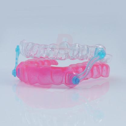 Somnium White Dental.jpg