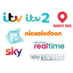 client logos TV 2