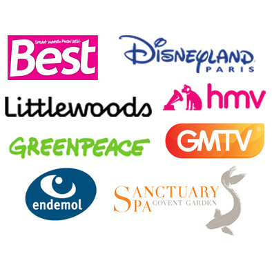 client logos shows and brands 1