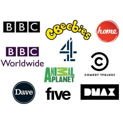 client logos TV 1