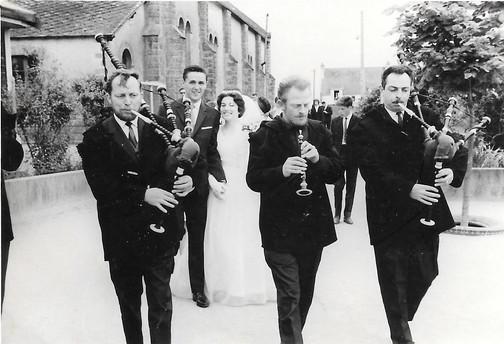 mariage breton betty et jean.jpg