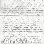 lettre pour jenny et robert-1.jpg