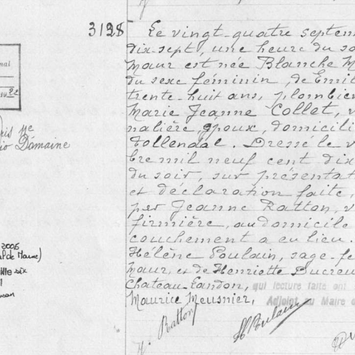 nai blanche guyot 24.09.1917 paris 10.pn