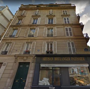 19_rue_jules_césar_blanche_guyot_à_la_na