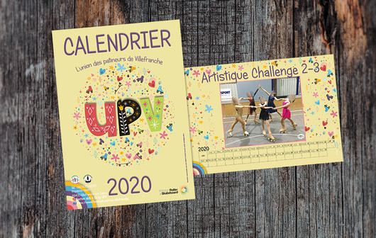 calendrier brochure A4 16 pages.jpg