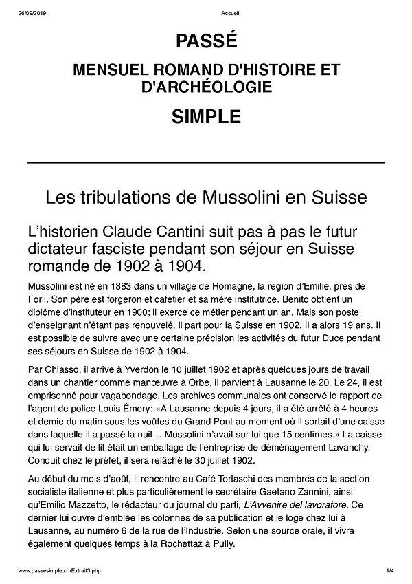 Accueil-page-001.jpg
