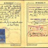 passeport suisse robert bonnet-5.jpg