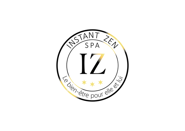 logo instant zen.png