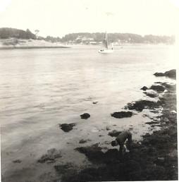 port blanc 1964.jpg
