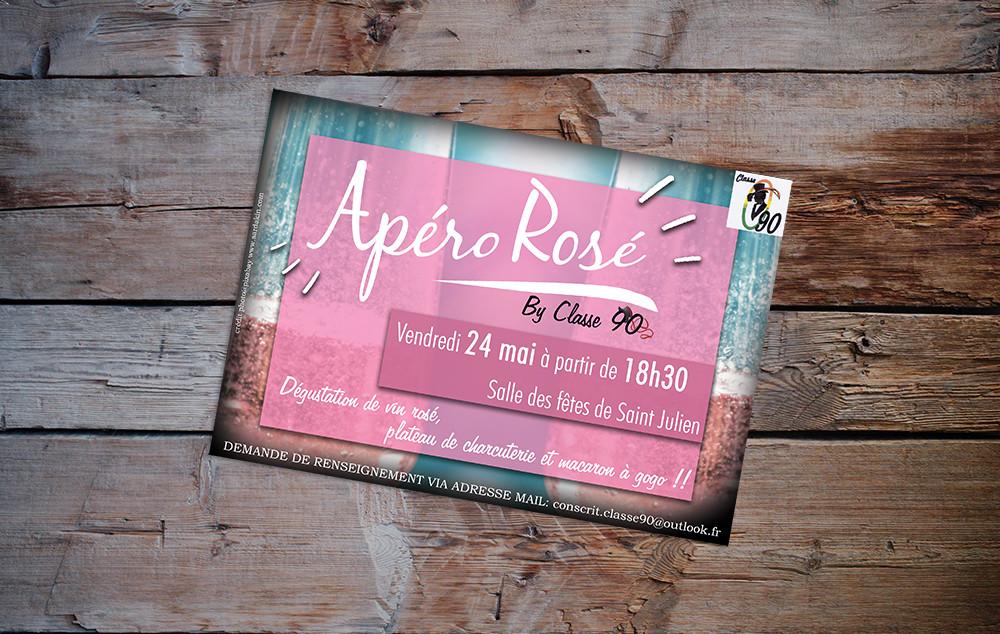 flyer apéro rosé 2.jpg