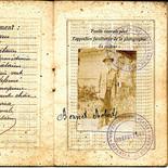 passeport_à_l'étranger_robert_bonnet-4.j
