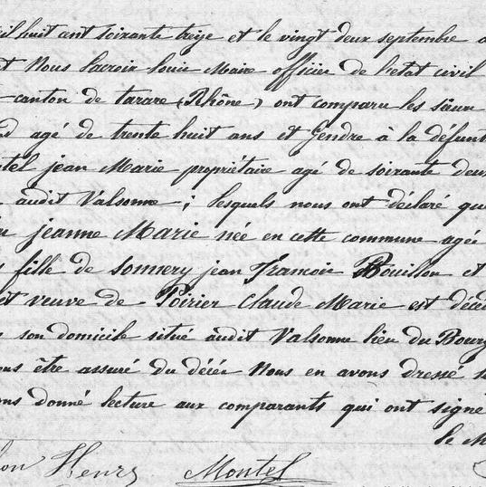 deces jeanne marie 1873.png