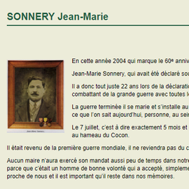 jean marie sonnery maire chamelet.png
