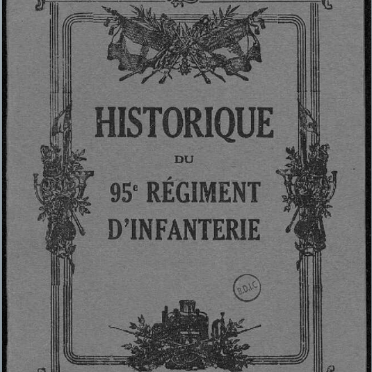 historique_campagne_14-18_95ème_RI.png