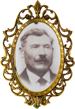 jean marie cadre.png
