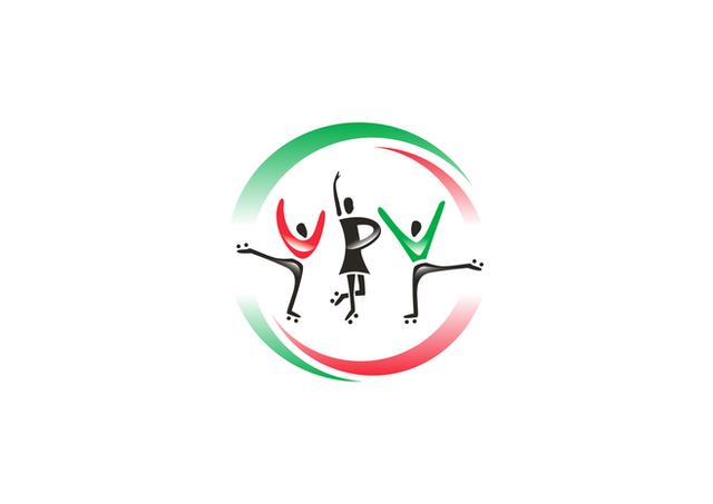 logo upv.png