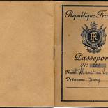 passeport jenny bonnet sonnery-1.jpg