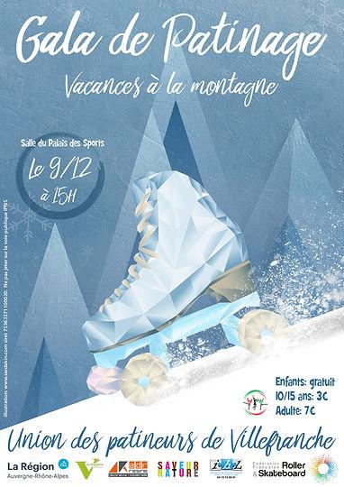 gala_vacances_à_la_montagne.jpg