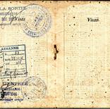 passeport_à_l'étranger_robert_bonnet-5.j