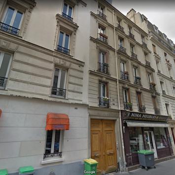 17 rue lally tollendal paris 19 guyot em