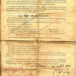 contrat de travail robert bonnet-4.jpg