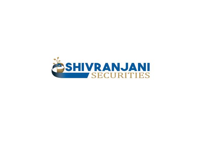 logo SHIVANJRANI.png