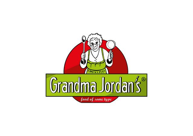 logo grandma foods.png