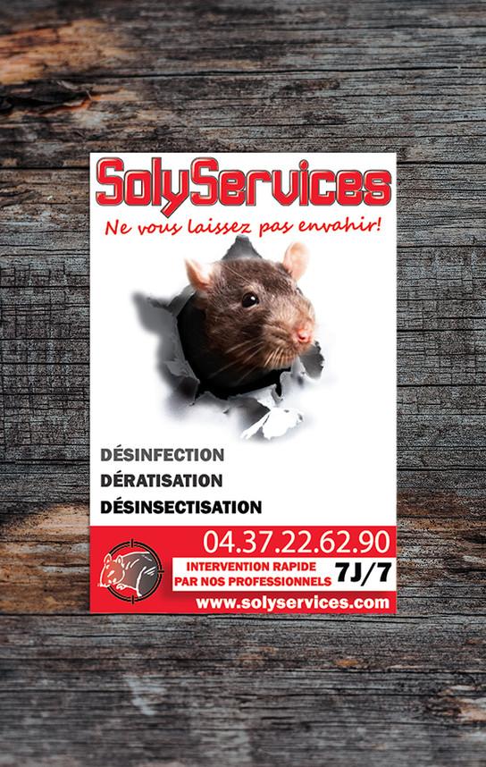 affiche vitrine solyservices rat.jpg