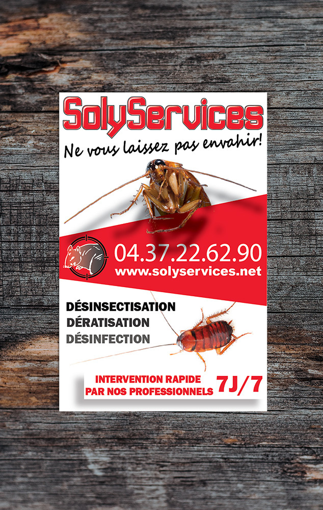 affiche vitrine solyservices blattes.jpg
