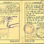 passeport suisse robert bonnet-6.jpg