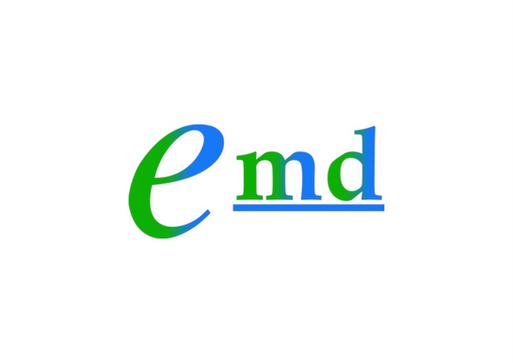 logo emd pour galerie.png