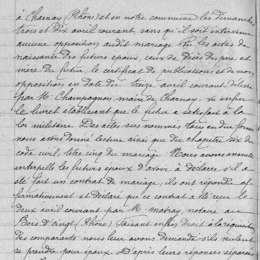 mariage_claude_puissant_14_avril_1898_à