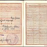 passeport jenny bonnet sonnery-3.jpg