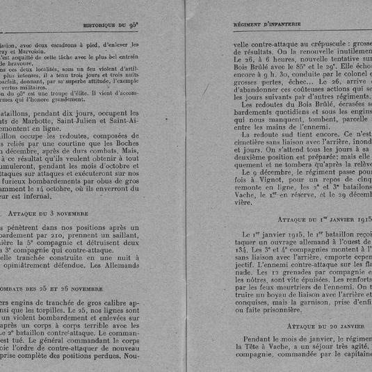 historique_campagne_14-18_95ème_RI_batai