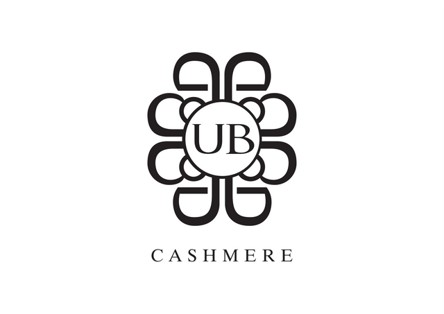 logo UBCASHMERE.png