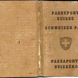 passeport suisse robert bonnet-1.jpg