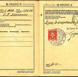 passeport suisse robert bonnet-4.jpg