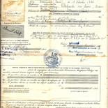 annexe passeport robert bonnet.jpg