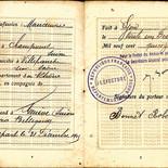 passeport_à_l'étranger_robert_bonnet-3.j