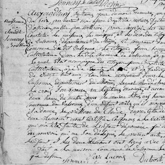naissance claude 1795.jpg