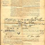 contrat de travail robert bonnet-1.jpg