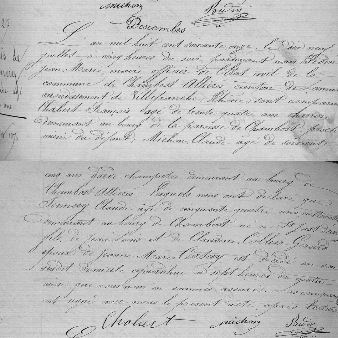 deces claude sonnery 1871.png