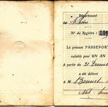 passeport_à_l'étranger_robert_bonnet-2.j