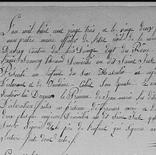 naissance jean marie sonnery 22.02.1823.
