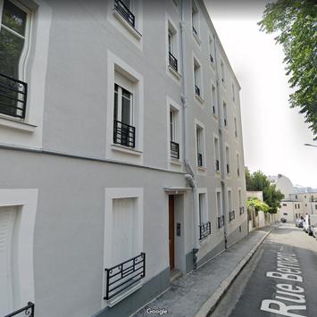 12_rue_bernard_les_lilas_à_pantin.png