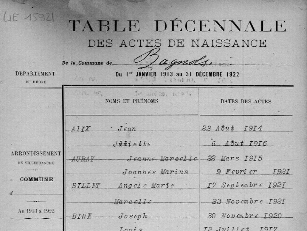 naissance_angèle_billet_1921.png