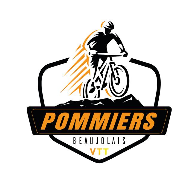 logo-111.png