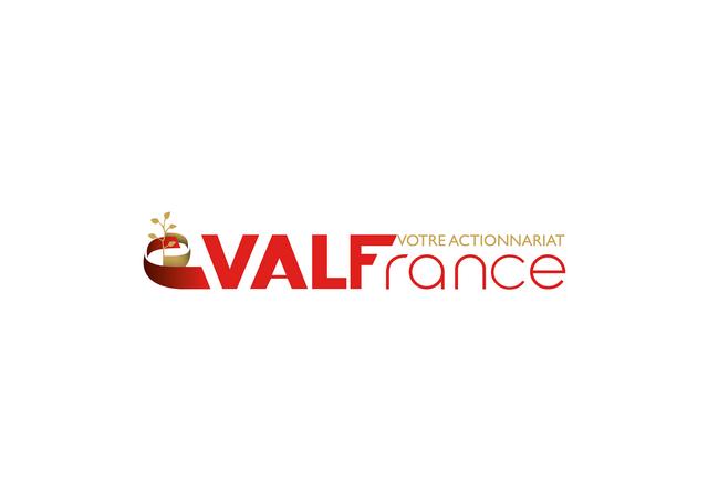 logo valfrance.png