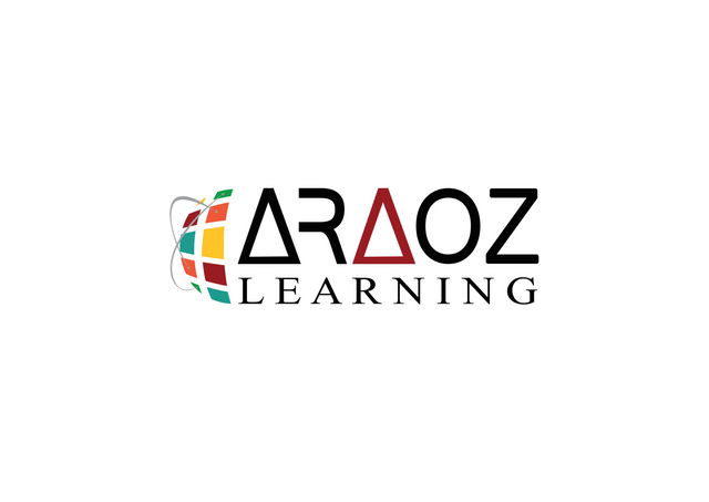 logo ARAOZ LEARNING.png
