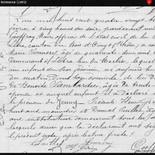 naissance jenny sonnery 14.02.1893.jpg